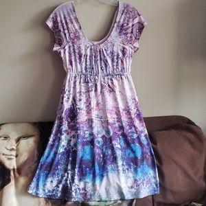 NWOT Kiara Dress